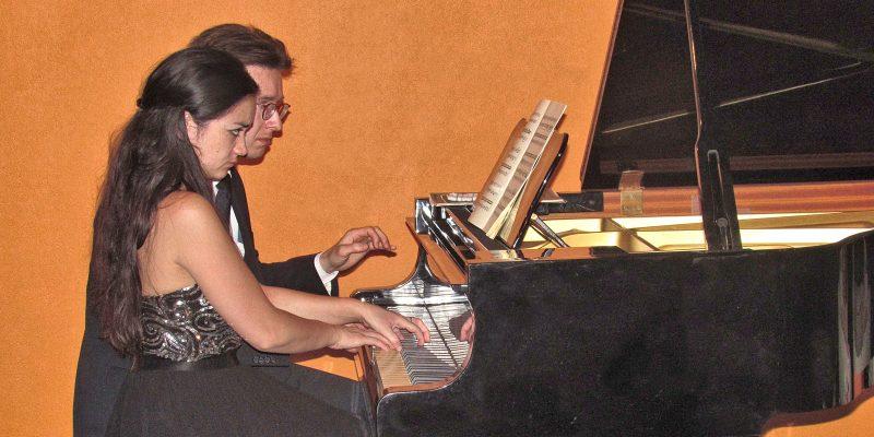 Classical-Music-Board-Bonaire-1