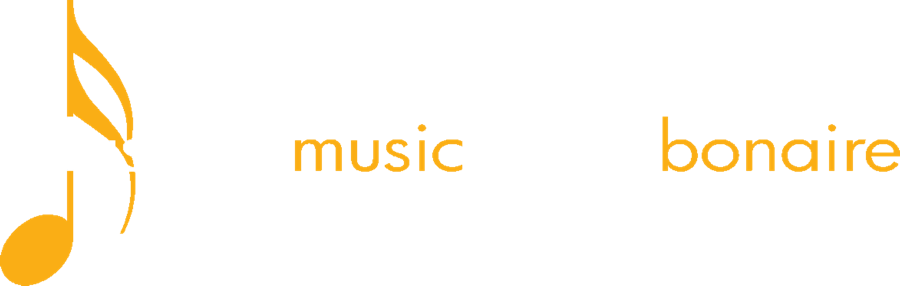 Clasical Music Board Bonaire